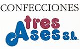 CONFECCIONES TRES ASES